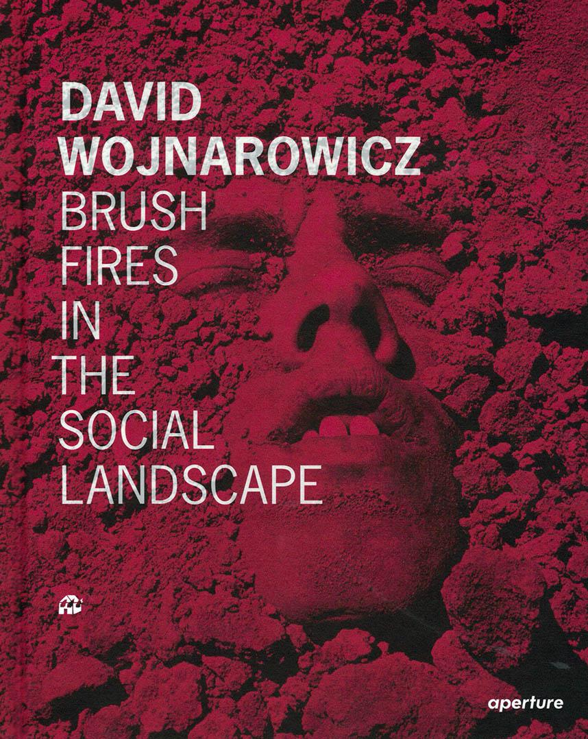 Brush Fires in the Social Landscape