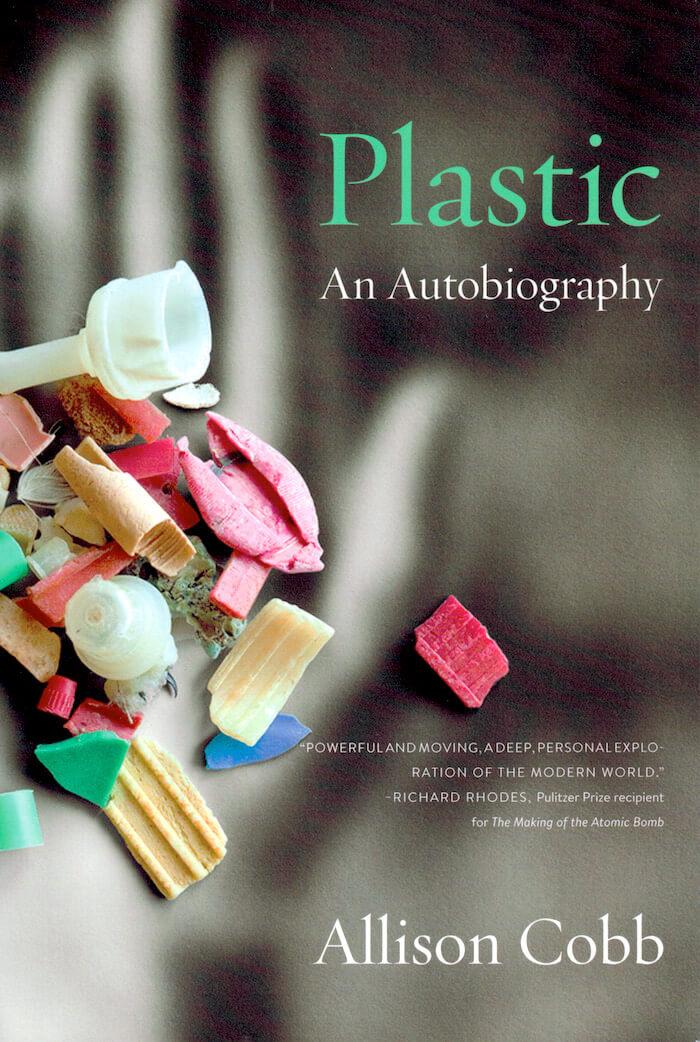 Plastic: An Autobiography
