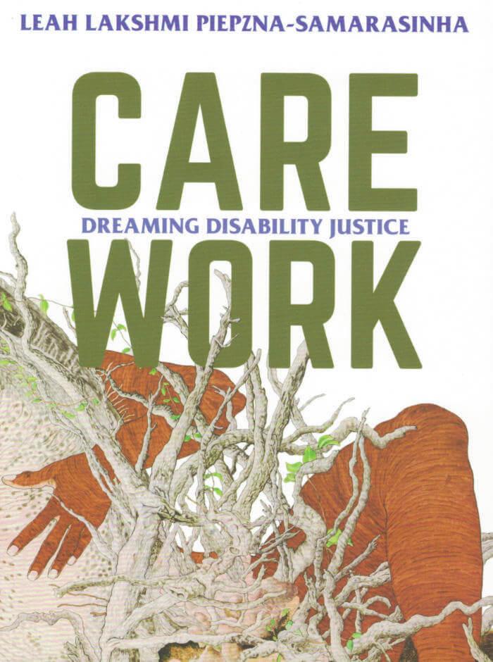 Care Work