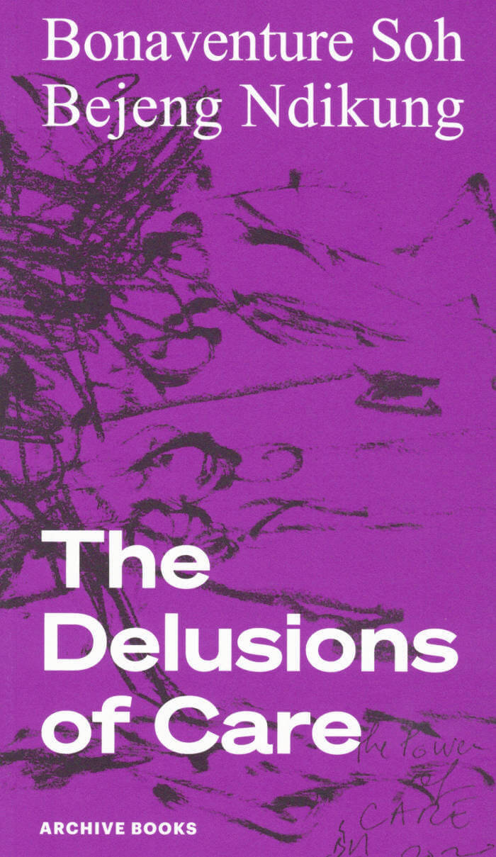 The Delusions of Care