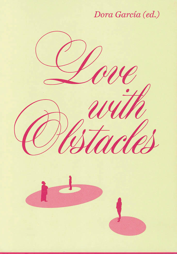 Love with Obstacles (Amor Rojo)