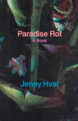 Paradise Rot - cover image