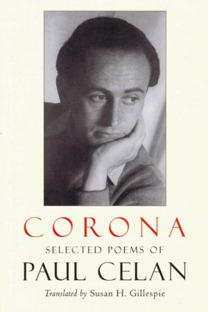 Corona - cover image