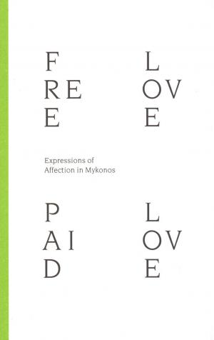 Free Love Paid Love - cover image