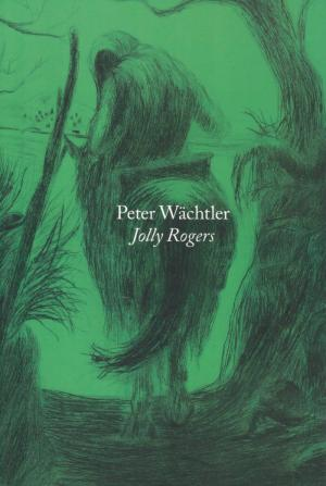 Jolly Rogers - cover image