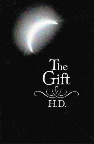 The Gift - cover image