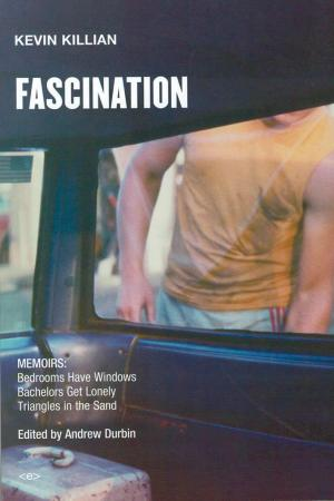 Fascination - cover image
