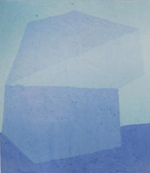Multiple Densities - cover image