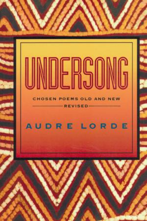 Undersong - cover image