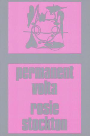 Permanent Volta - cover image