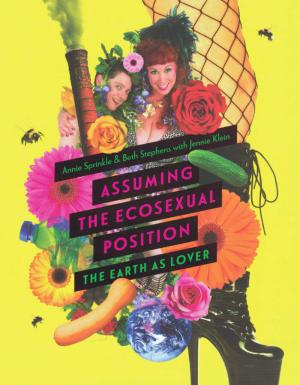 Assuming the Ecosexual Position - cover image