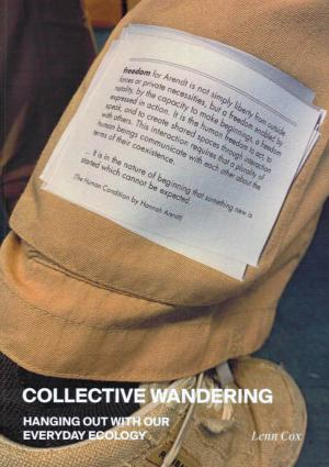 Collective Wandering - cover image