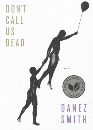 Don't Call Us Dead - cover image