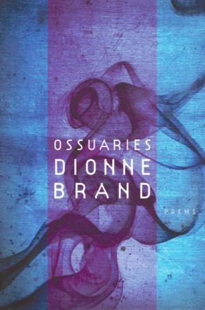 Ossuaries - cover image