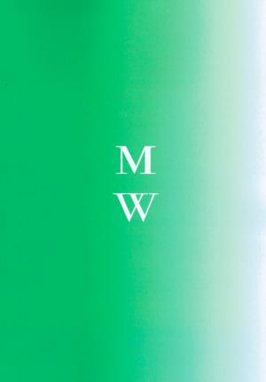 MW Collected Texts (Bootleg) - cover image