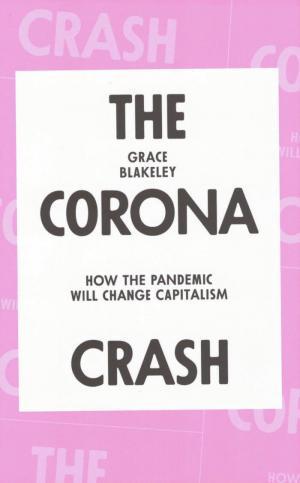 The Corona Crash - cover image