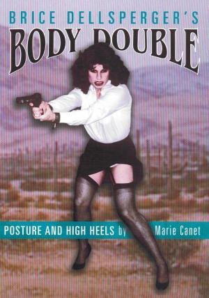 Body Double - cover image