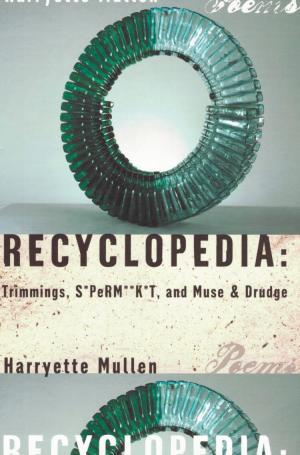 Recyclopedia - cover image