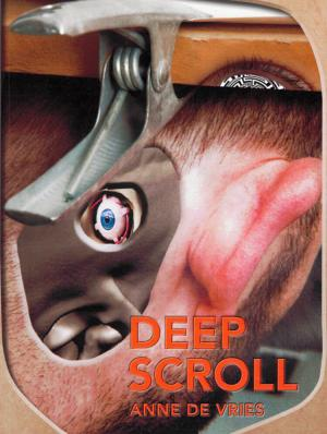 Deep Scroll - cover image