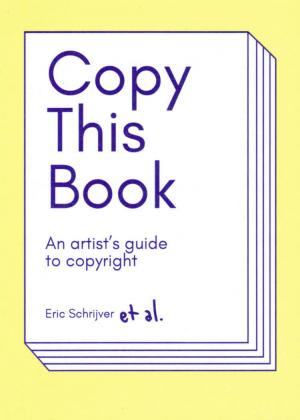 Copy This Book - cover image