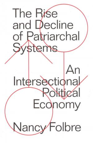The Rise and Decline of Patriarchal Systems - cover image