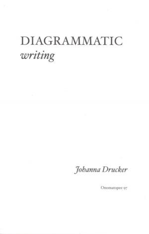 Diagrammatic Writing - cover image