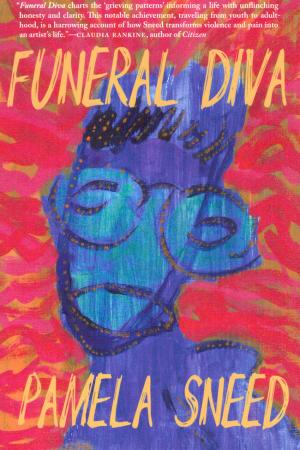Funeral Diva - cover image