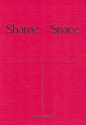 Shame Space - cover image