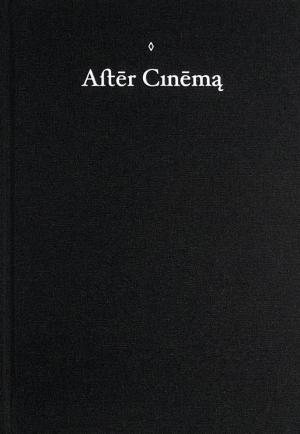 After Cinema - cover image