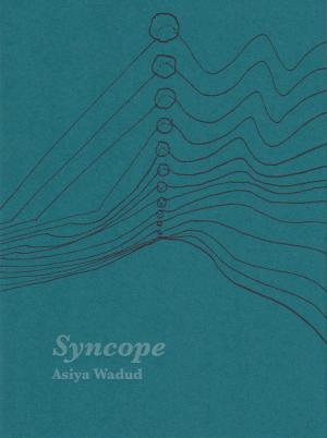 Syncope - cover image