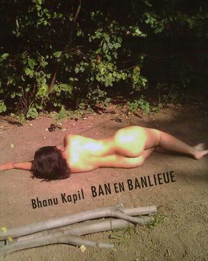 Ban En Banlieue - cover image