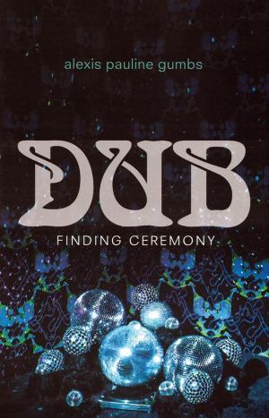 DUB - cover image