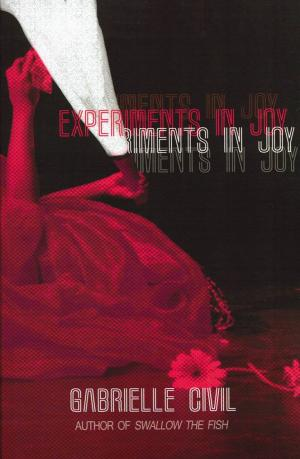 Experiments in Joy - cover image