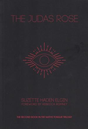 The Judas Rose - cover image