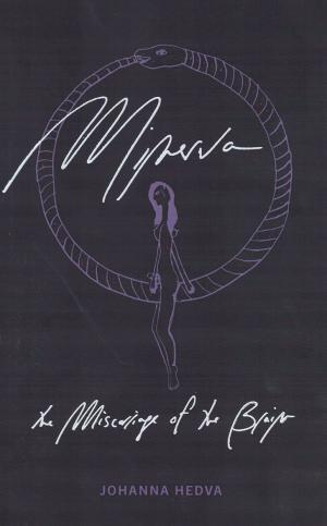 Minerva - the Miscarriage of the Brain - cover image