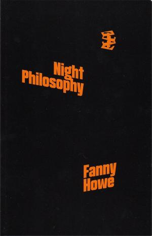 Night Philosophy - cover image