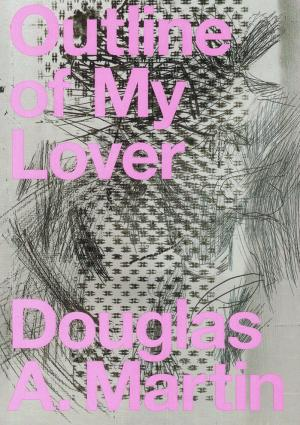 Outline of My Lover - cover image