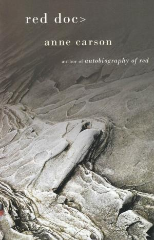 Red Doc - cover image