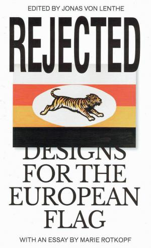 Rejected. Designs for the European Flag - cover image