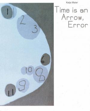 Time is an Arrow, Error - cover image